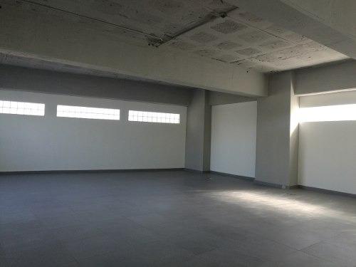 oficinas ubicadas calzada legaría