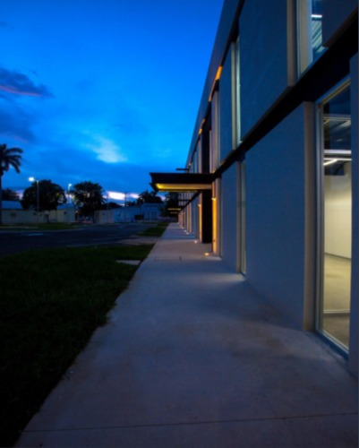 oficinas ubicadas en colonia itzimná