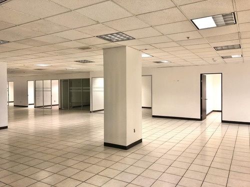 oficinas ubicadas en reforma