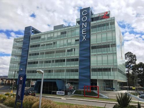 oficinas ubicadas sobre la autopista chia - cajica