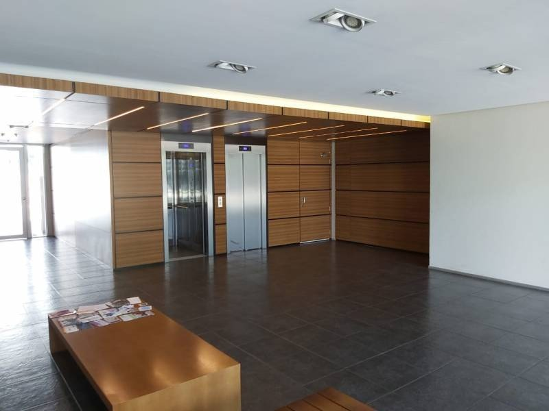 oficinas venta 46 plaza