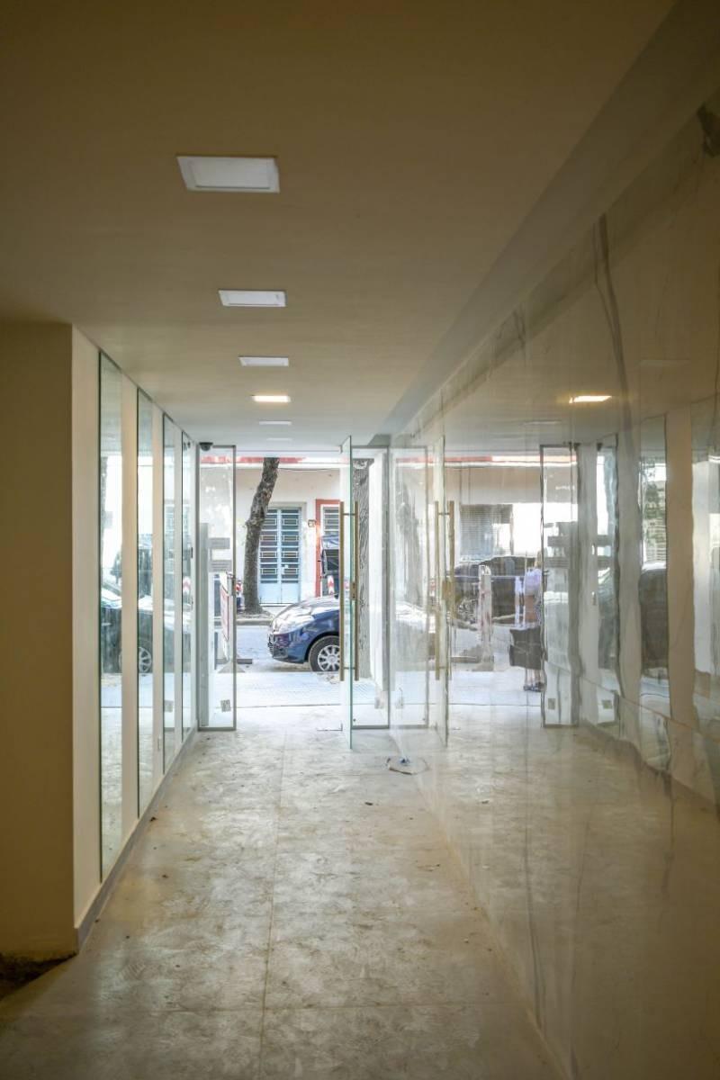 oficinas venta almagro