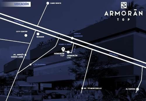 oficinas venta, armorantop