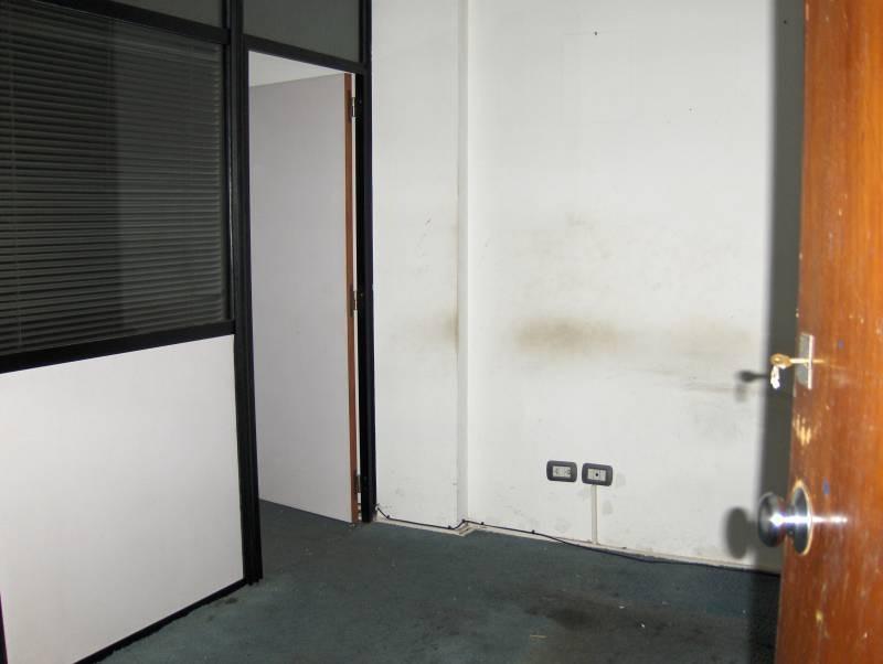 oficinas venta balvanera