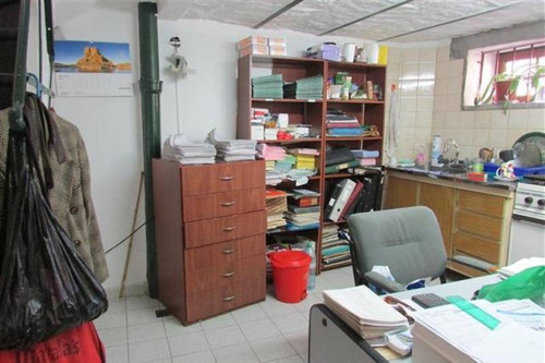 oficinas venta barrio norte