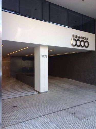 oficinas venta belgrano
