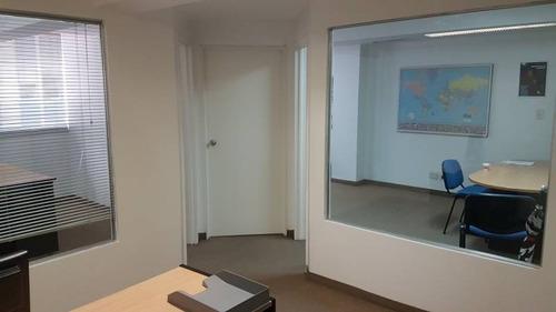 oficinas venta catalinas