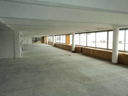 oficinas venta centro / microcentro