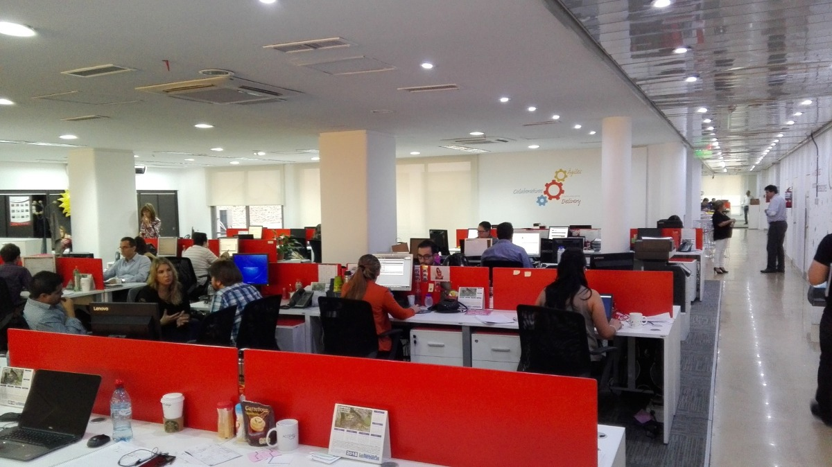 oficinas venta con renta   reconquista 320, caba   2.798 m²