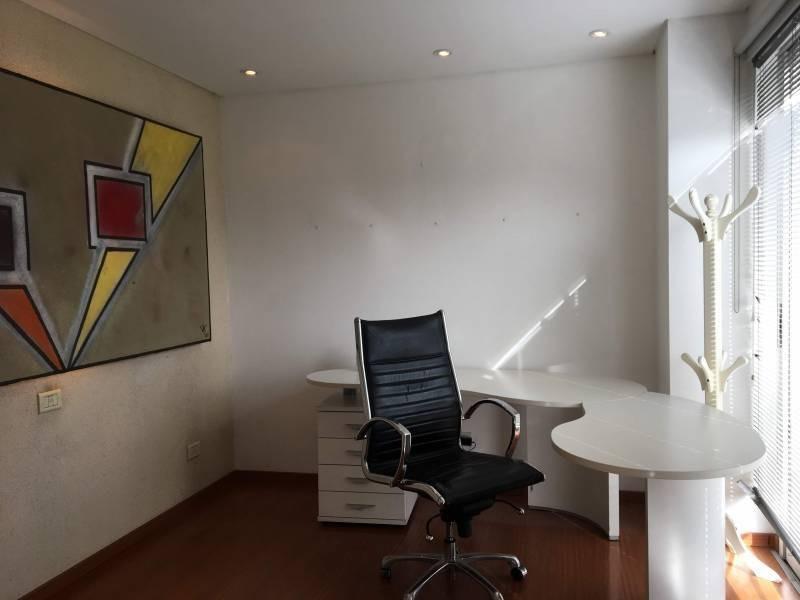 oficinas venta concord pilar