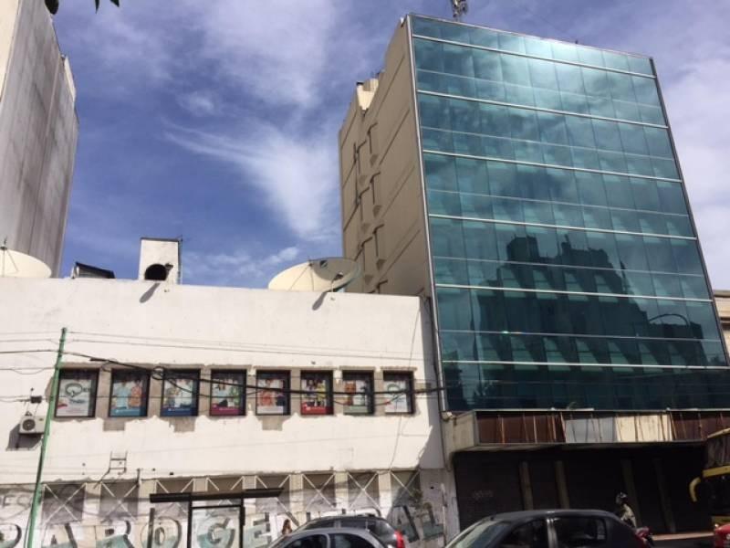 oficinas venta constitución