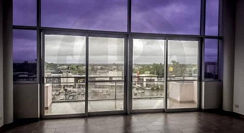 oficinas venta el portal