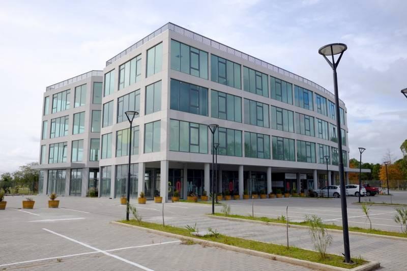 oficinas venta greenville polo resort