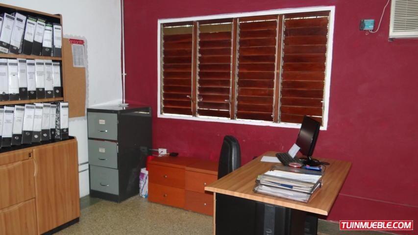 oficinas venta inmueble