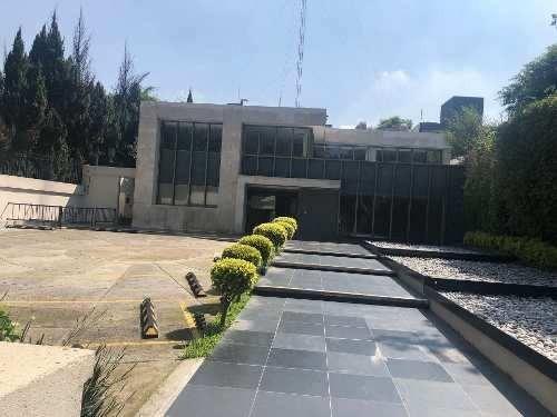 oficinas venta lomas de chapultepec