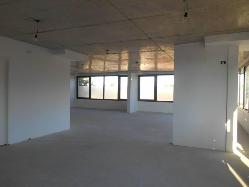 oficinas venta lomas de san isidro