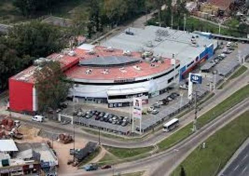 oficinas venta maschwitz