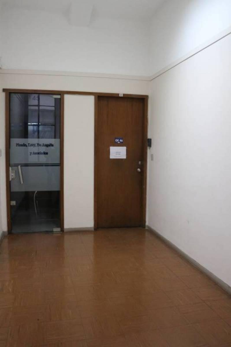 oficinas venta monserrat
