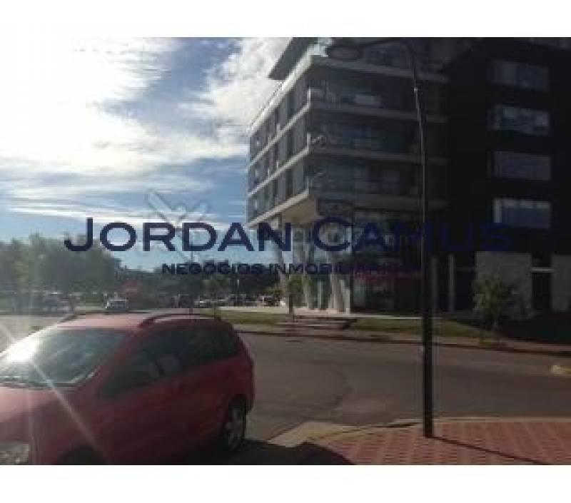 oficinas venta nordelta north coral plaza
