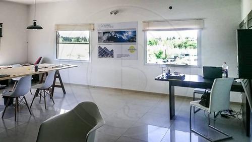 oficinas venta nordelta rivera