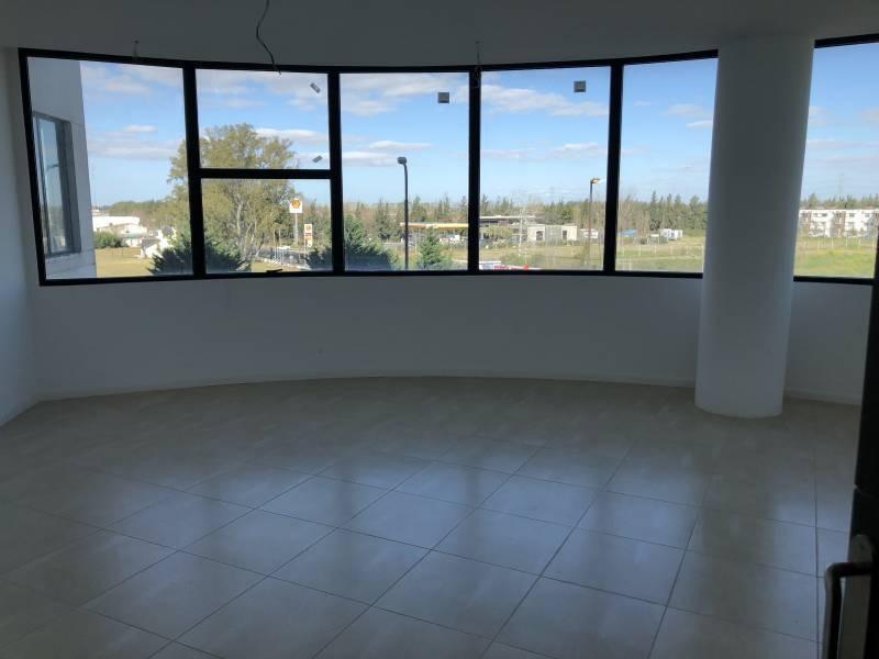 oficinas venta nordelta studios de la bahía
