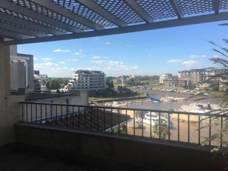 oficinas venta nordelta terrazas de la bahía