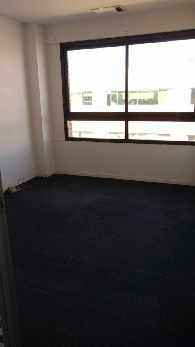 oficinas venta office park norte