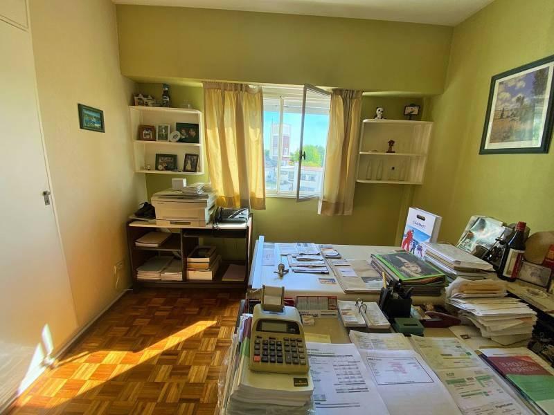 oficinas venta olivos