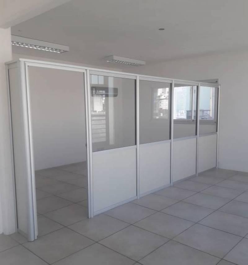 oficinas venta once