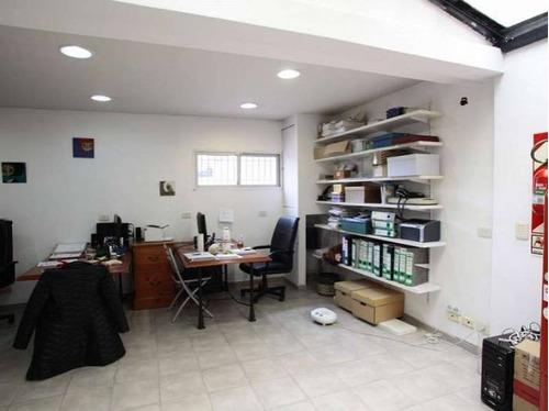 oficinas venta palermo