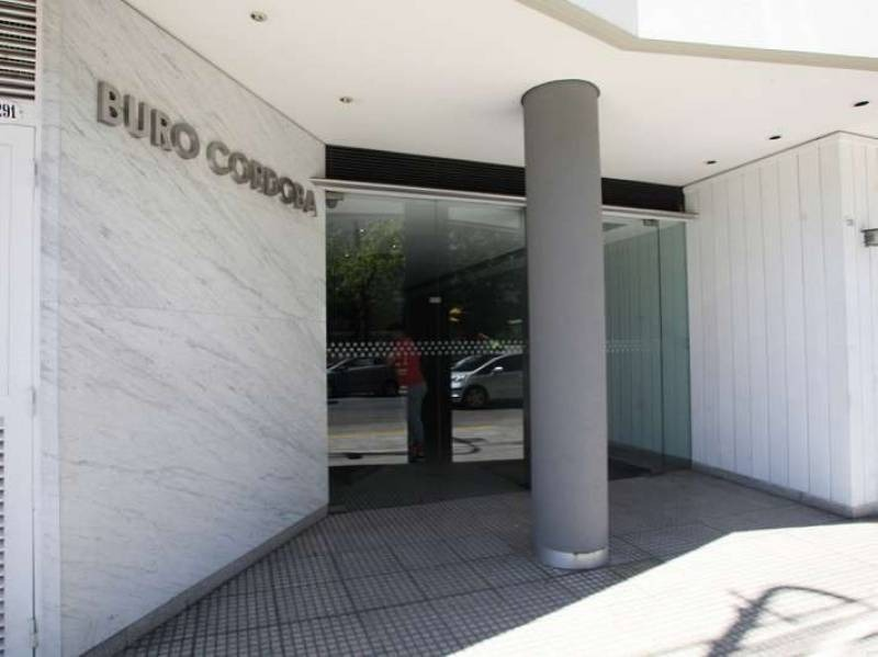 oficinas venta palermo hollywood