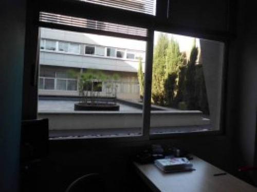 oficinas venta pilar