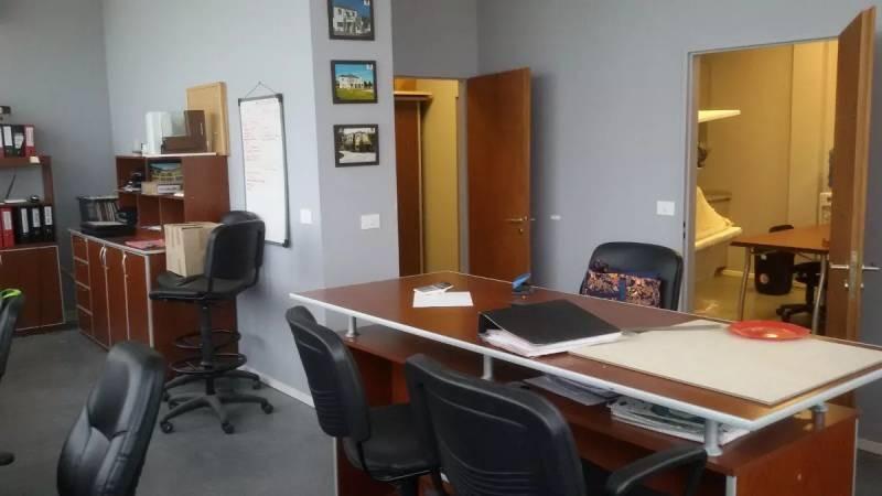 oficinas venta pilara
