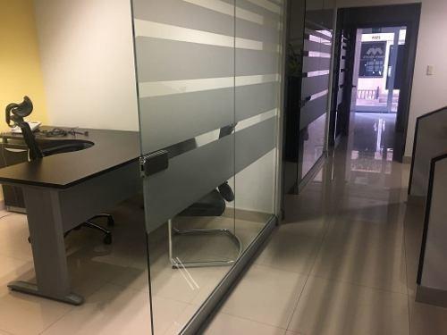 oficinas venta - renta blvd. ortiz mena 3,350,000 - 30,000 marami gl1