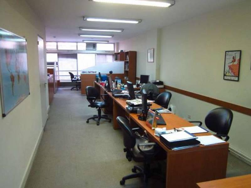oficinas venta retiro