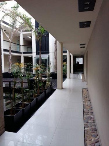 oficinas venta rincón de milberg