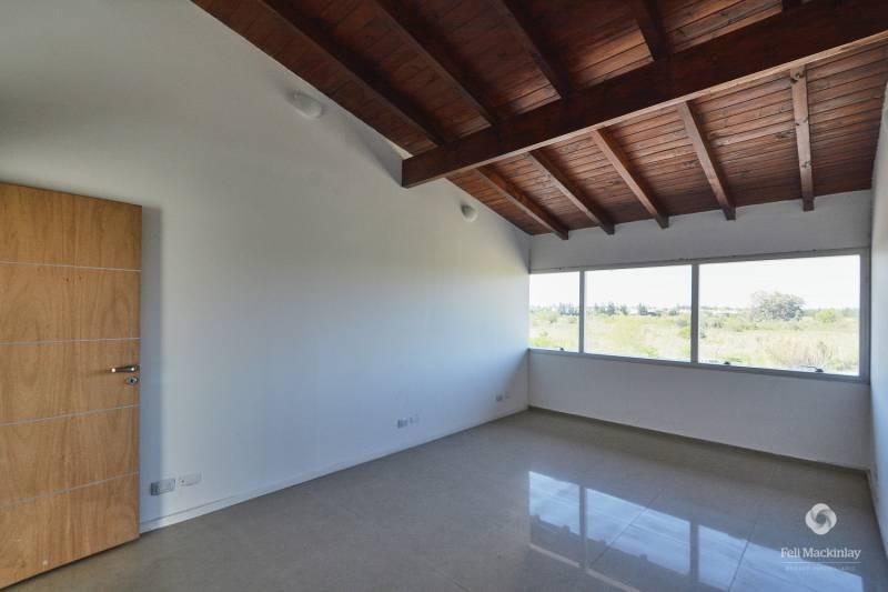oficinas venta riviera park