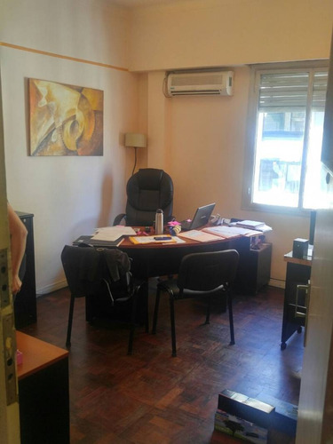 oficinas venta san cristobal