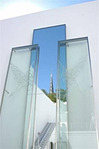 oficinas venta san isidro catedral