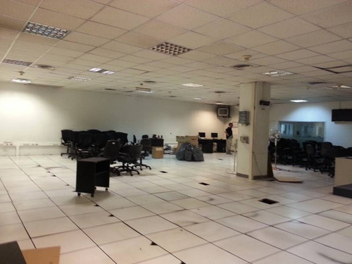 oficinas venta san nicolás