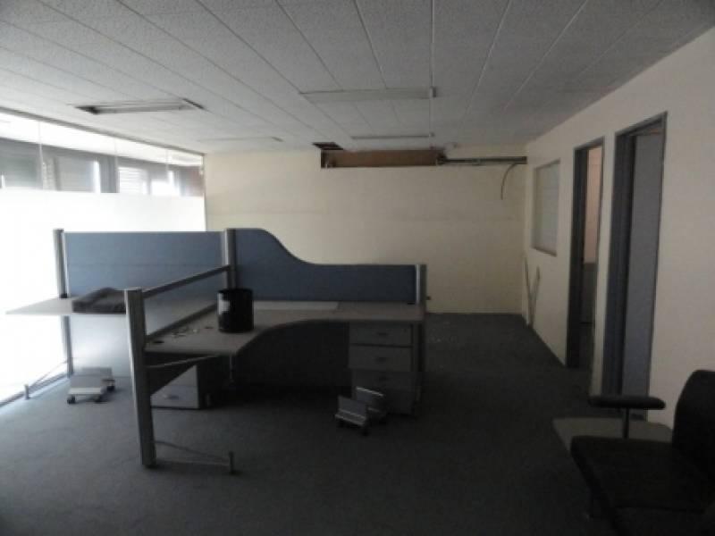 oficinas venta san telmo