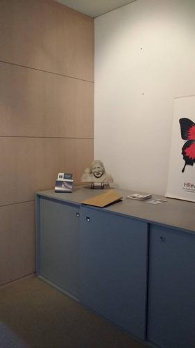 oficinas venta santa bárbara