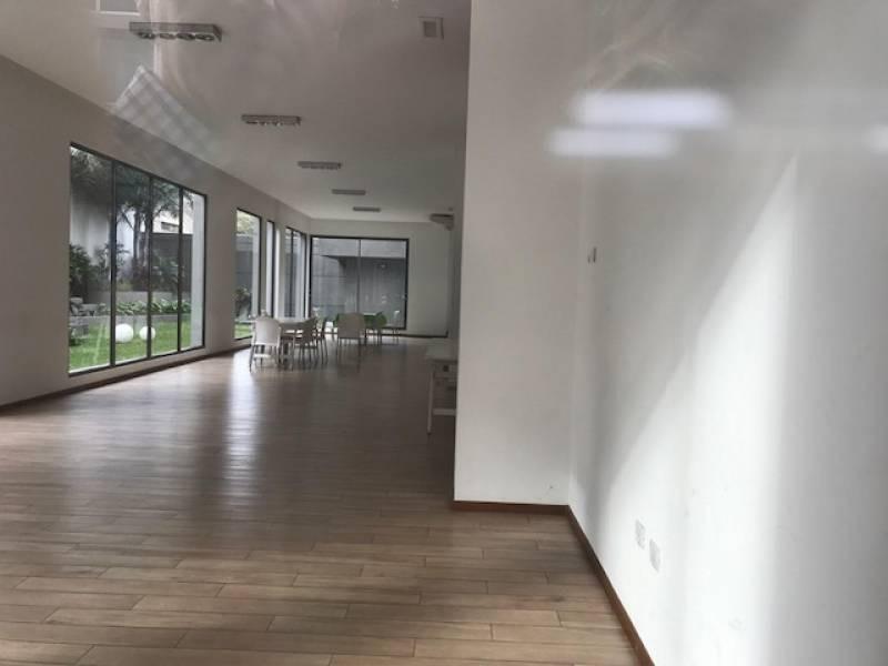 oficinas venta vicente lópez