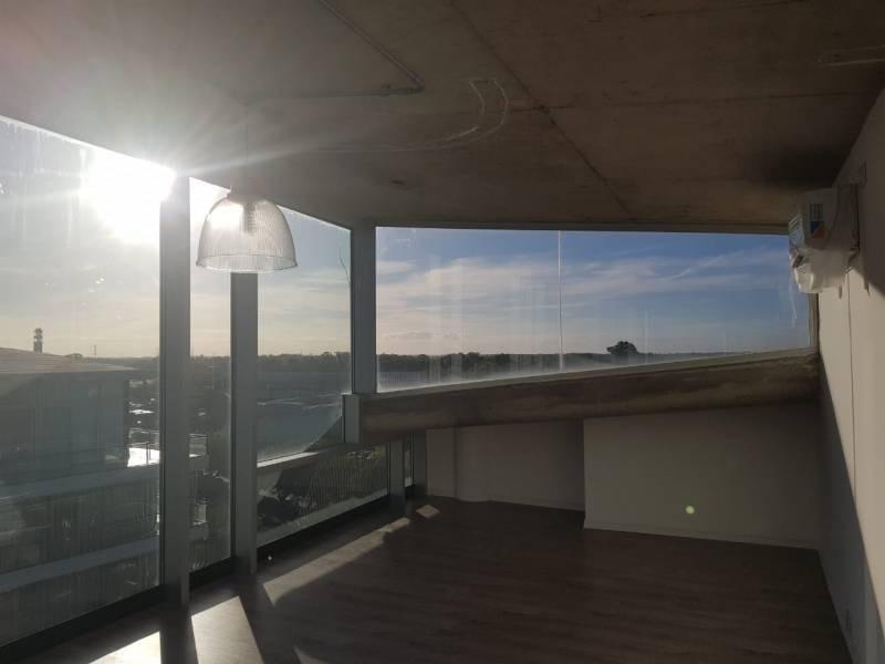 oficinas venta vientos del delta