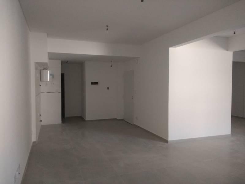 oficinas venta villa ortuzar
