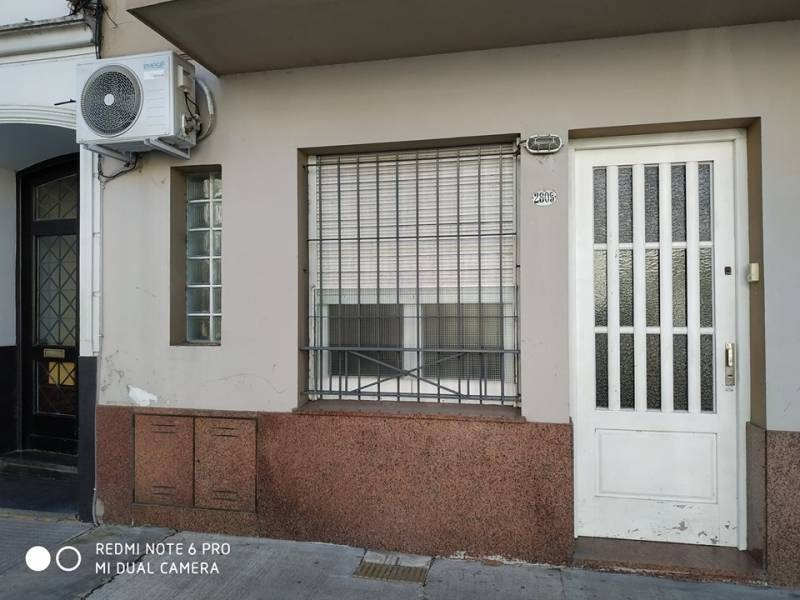 oficinas venta villa urquiza