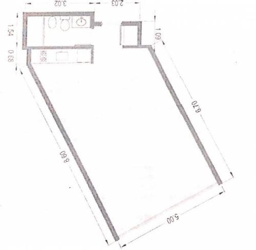 oficinas venta wyndham condominios