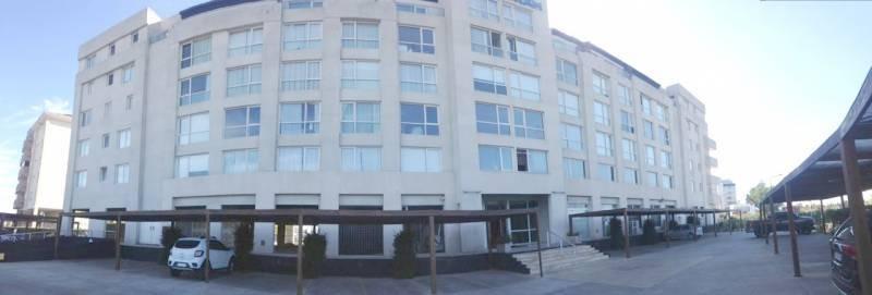 oficinas venta wyndham loft