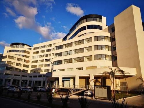 oficinas venta wyndham suites