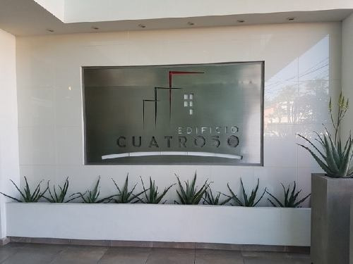 oficinas virtuales (domicilio fiscal)